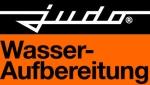 JUDO Wasseraufbereitung GmbH