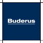 Buderus Deutschland