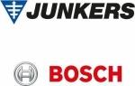 Junkers Bosch Deutschland