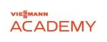 Viessmann Deutschland GmbH