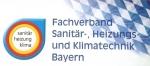 Fachverband Sanitär-, Heizungs-  und Klimatechnik Bayern
