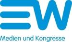 EW Medien und Kongresse GmbH
