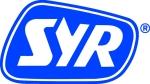 SYR | Hans Sasserath GmbH & Co. KG