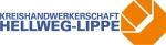 Kreishandwerkerschaft Hellweg-Lippe