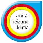 Innung für Sanitär-, Heizung- und Klimatechnik Paderborn