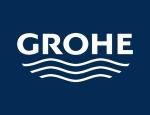 Grohe Deutschland GmbH