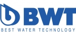 BWT Wassertechnik GmbH