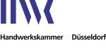 Handwerkskammer Düsseldorf, Akademie