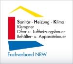 Fachverband SHK NRW