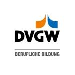 DVGW - Deutscher Verein des Gas- und Wasserfaches e.V.