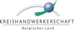 Kreishandwerkerschaft Bergisches Land / Unternehmer Akademie Bergisches Land