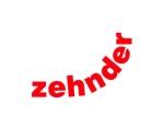Zehnder Group Deutschland GmbH