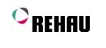 Rehau AG & Co.